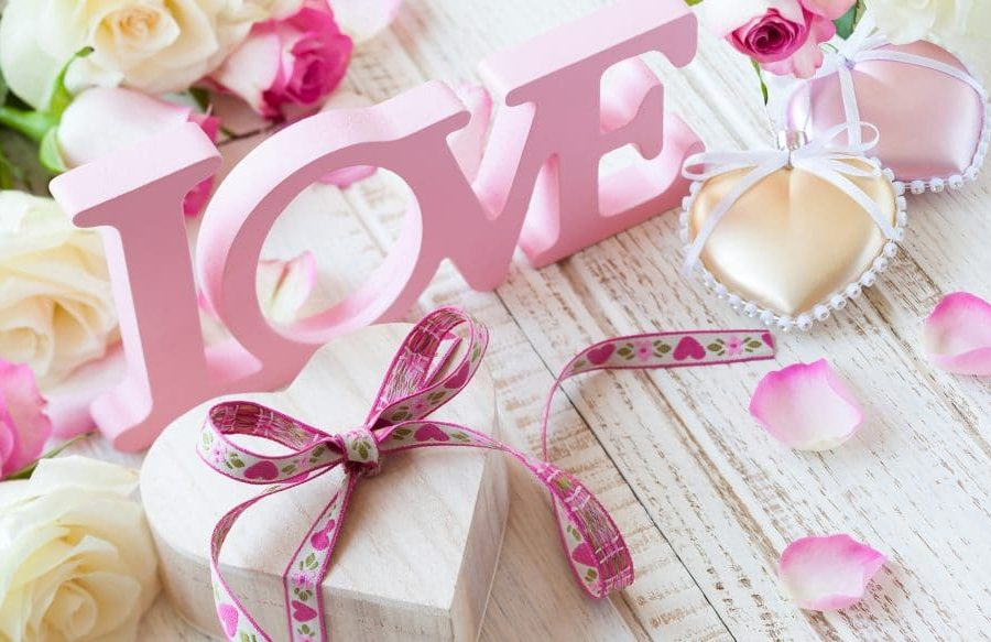 Wedding Gifts & Favours in Goa