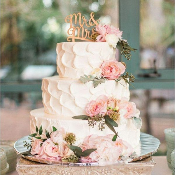 Wedding Cakes & Confectionary Goa