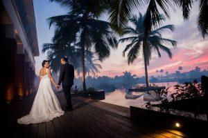 Goan Wedding Budget