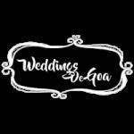 Weddings De Goa