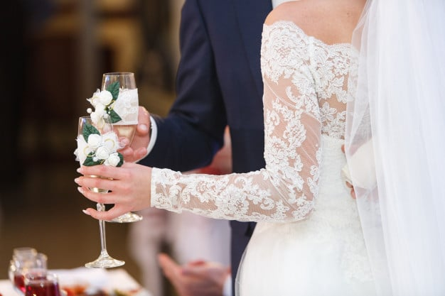 Should I cancel my Wedding in Goa? During the COVID-19 outbreak