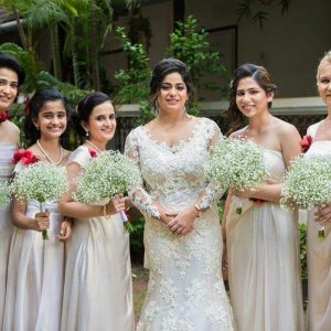 Wedding Designers in Goa