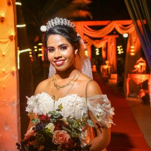 Wedding Photographers and Videographers in Goa