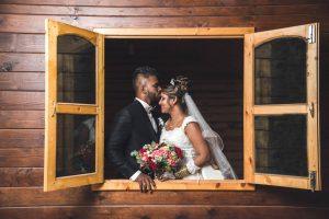Wedding Photographer in Margao Goa