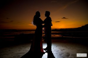 Wedding Photography and Videography Goa
