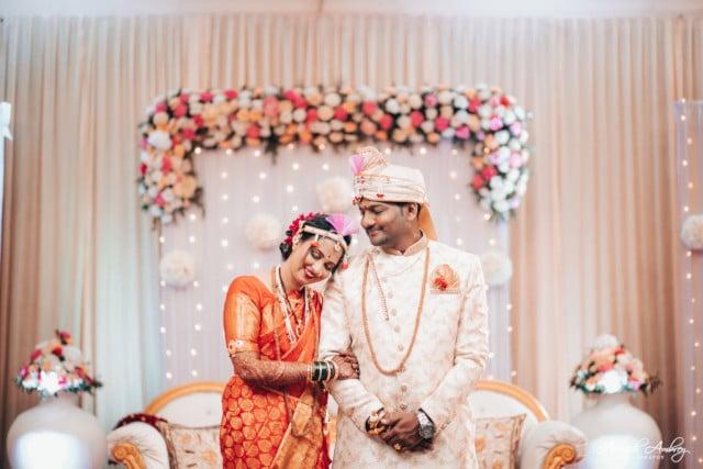 Wedding Photography and Videography Goa