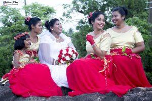 Candid Wedding Photography Goa
