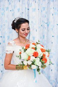 Creative Wedding Accessories Goa
