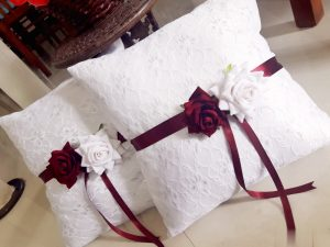 Creative Wedding Accessories Goa