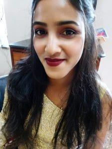 Makeup Artists in Goa