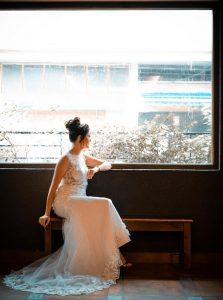 Bridal Gowns Goa