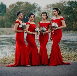 Wedding Gown Designer Goa