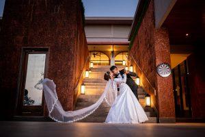 Wedding Photography and Cinematography Goa