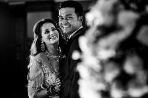 Goan Wedding Photographers