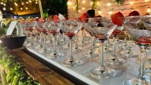Bar Services for all occasions Goa