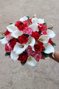 Goan Wedding Accessories