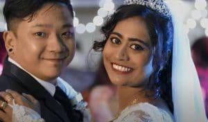 Wedding Films Goa
