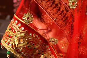Videography and Photography for Weddings