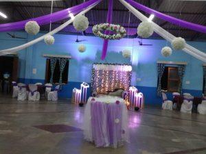Wedding Planners in Goa