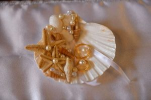 Handmade Bridal Accessories Goa