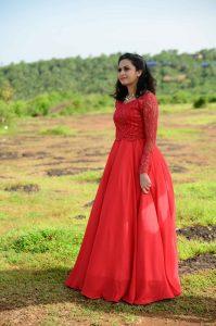 Fashion Designers in Goa