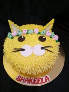 Cakes for all Occasions Goa