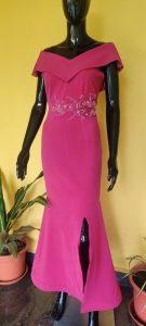 Bridal Fashion Designers Goa