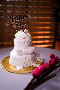 Wedding Cake Bakery Goa
