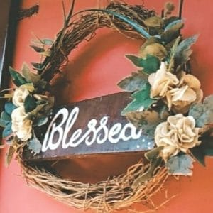 Personalized Bridal Accessories for Weddings