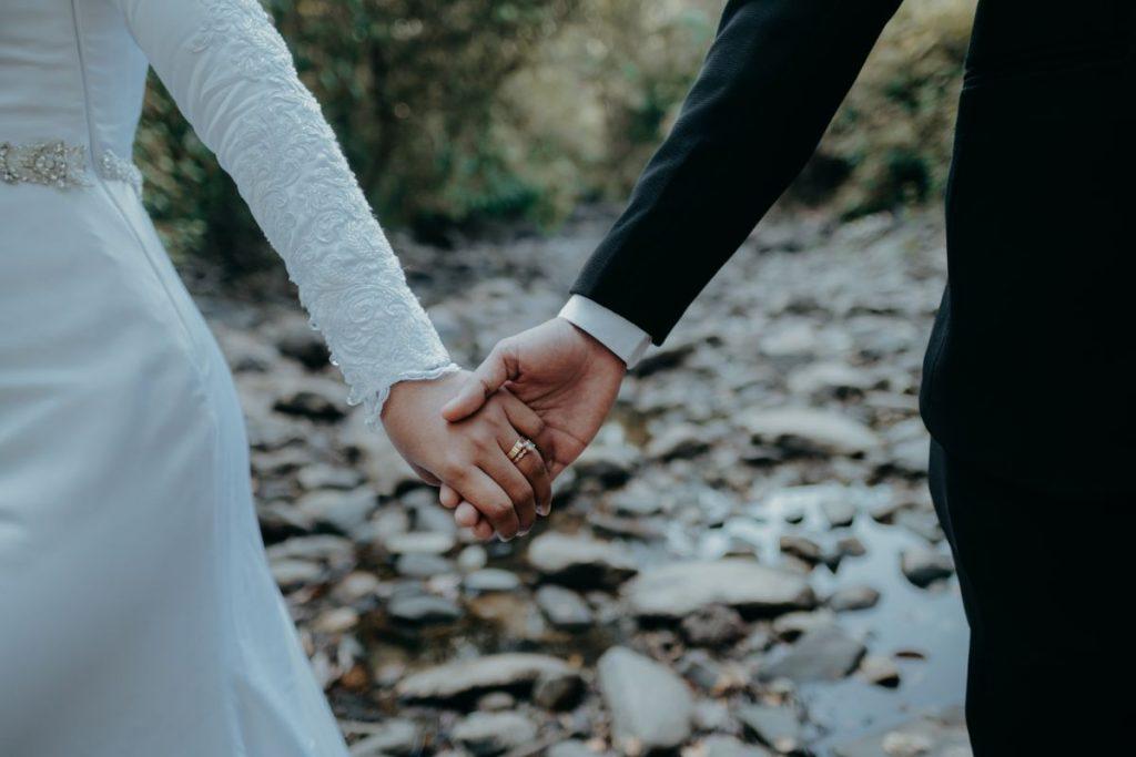 Finest Wedding Photographers Goa