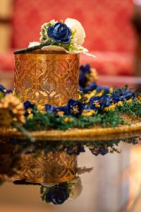 Wedding Accessories in South Goa