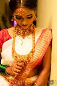 Makeup Artist Goa