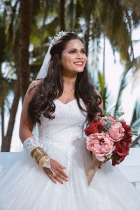 Bridal Gowns and Accessories in Goa