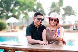 Top Photographers in Goa