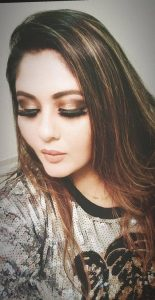 Bridal Makeovers in Goa