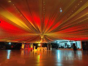 Party Decorators in Goa