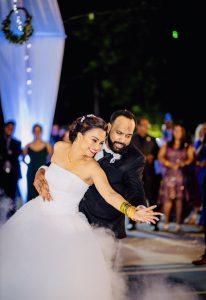 Wedding Choreographer Goa