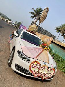 Luxury Rentals Goa
