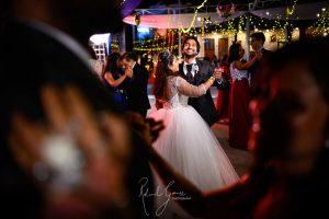 Professional Photographer Goa