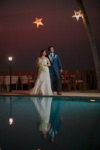 Professional Wedding Photographers in Goa