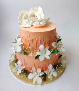 Theme cakes Goa