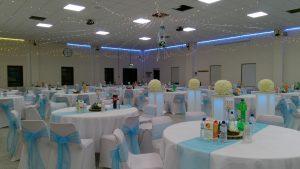 Events & Venue Decor UK