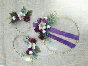 Creative Bridal Accessories Goa