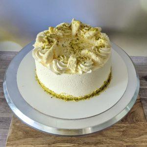 Cake Designers London