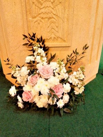 ANB Flowers Swindon