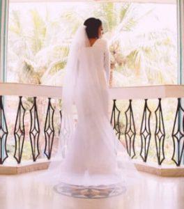 Bridal Designer in Goa