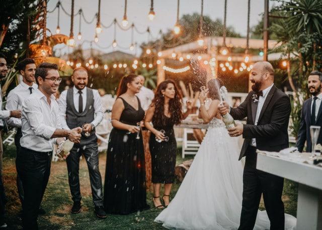 Wedding Trends Goa