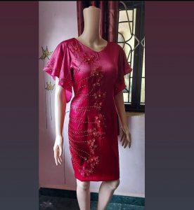Custom Clothing Goa