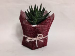 Customized Gifts Goa
