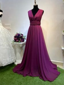 Designer Stylist Goa